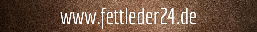 Fettleder24-Logo